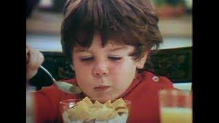 70's Commercials Vol. 31