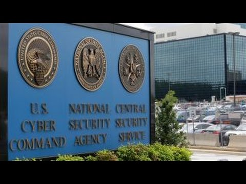Why the mystery around the arrest of an NSA contractor?