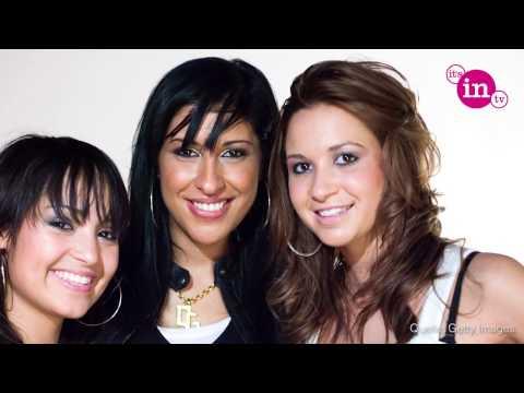 Promi single frauen 2013