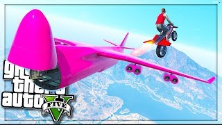 We're back for another gta 5 mods video where today we've actually ...
