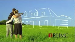Residential Home Mortgage Corporation: Better Rates. Better Service. A Better Mortgage.