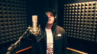 Huey Mack featuring Mike Stud - Love This Life (T.I. Remix Official Video)