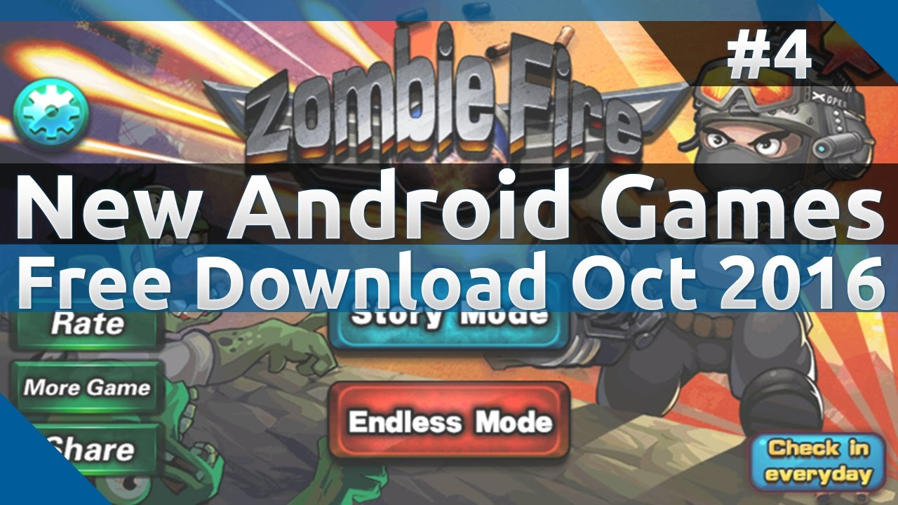 Android Spiele Download Free