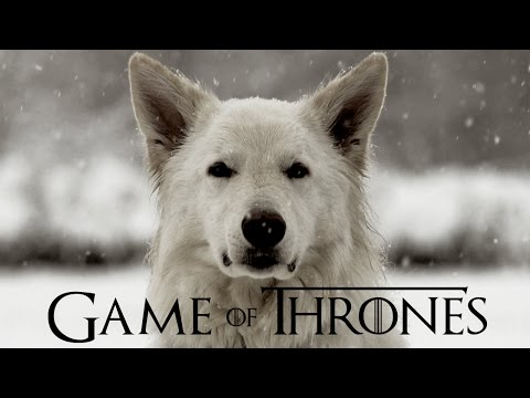 Game of Thrones | Smooth Jazz Version | by Dr. SaxLove