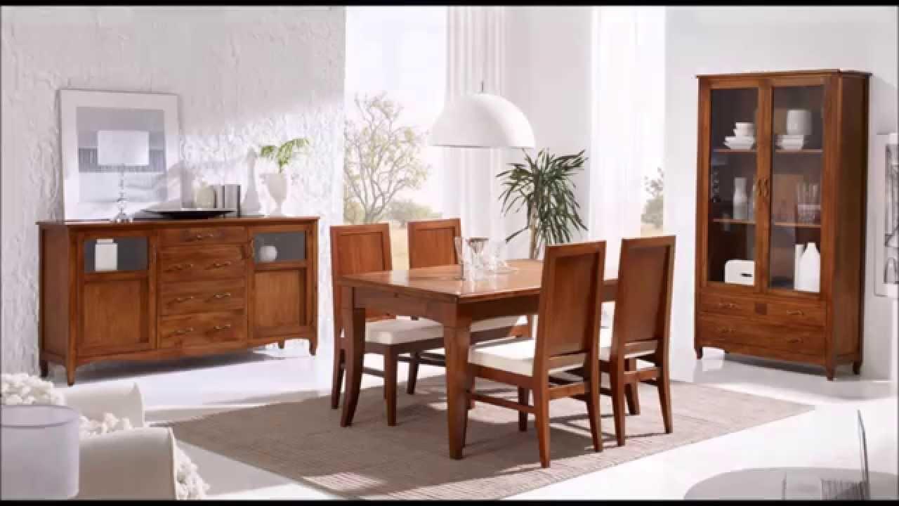 Andar Por Casa Muebles Best Ob Recibidor Con Un Mueble Blanco  # Muebles Mambuka