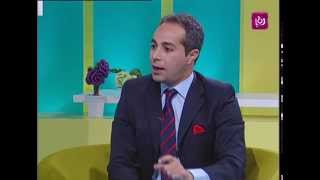 جريمة اساءة الائتمان - د. محمد ابو عنزة
