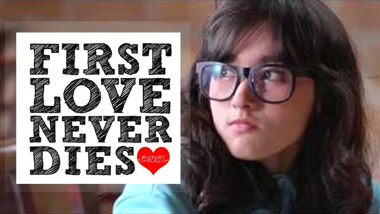 Cute love songs for teenage couples
