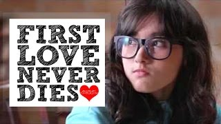 Cute Love Story 2017 | Love Song | School Love | College Love | New Songs 2017