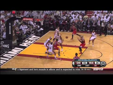 may-06,-2013---espn2---playoffs-east-semi-finals-game-01-miami-heat-vs-chicago-bulls---loss-(00-01)