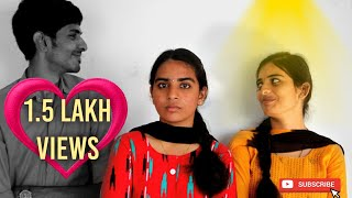 Nodigalil |Tamil short film|2020|Award winning|Love|Bestie|