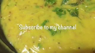 Besan Chutney for Dosa, Poori || Besan Chutney in 10 mins || Bombay chutney ||