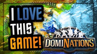 Game | DomiNations The BEST GAME For Mobile Empire Building! Beginner Tips Strategy | DomiNations The BEST GAME For Mobile Empire Building! Beginner Tips Strategy