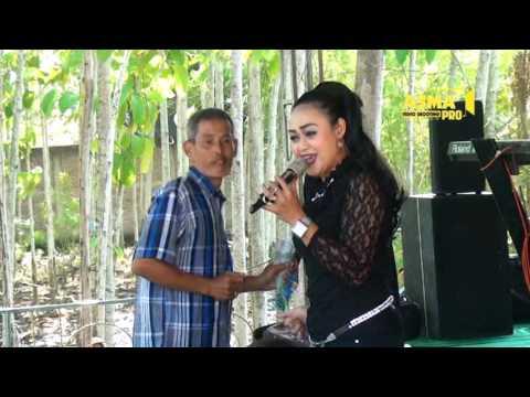 MAWAR BODAS   ORKES DANGDUT CIDELARAS GROUP LIVE KARAWANG 2 JULI 2017