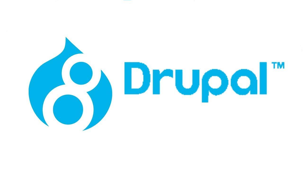 Why Do You Need a Drupal Firewall?