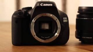 Как выбрать зеркальный фотоаппарат?(, 2015-10-21T00:40:18.000Z)