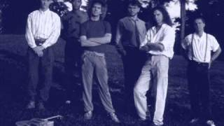 Pat Metheny Group - Pedro Aznar - Slip Away 1989.wmv