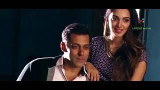 Race 3   Dhadakta hai dil by Adnan sheikh   Salman Khan   Jacqueline Fernandez,Deepika Padukone