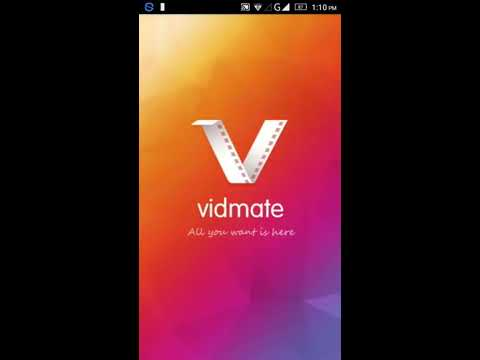 How to download new Telugu movies directly...