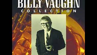 Video Billy Vaughn   Perfidia 1958 download MP3, 3GP, MP4, WEBM, AVI, FLV Juni 2018