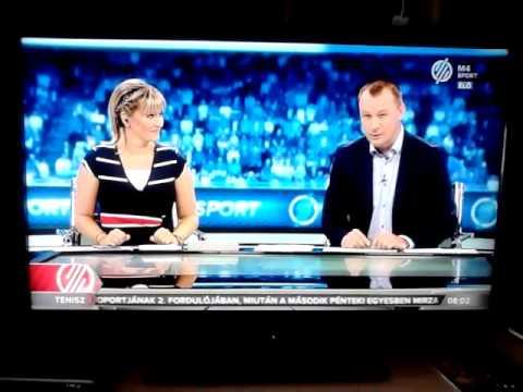 M4 Online Tv