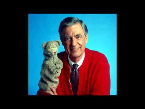 Mister Rogers Calls A Plumber (Soundboard Prank Call)