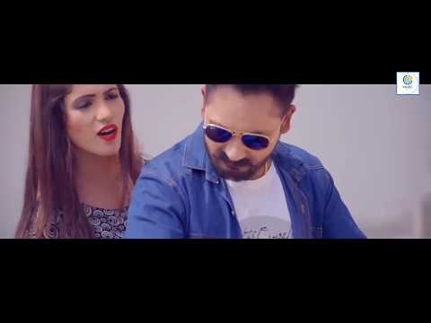 Jihne Mera Dil Luteya (2017 Remix)  Cute love story