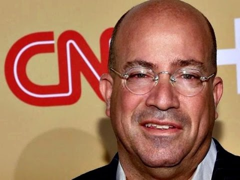Corporate Clown Show CNN Gets Fawning Fluff Piece In The NYT