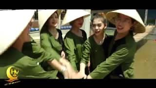 TVC Khu Du Lịch Sinh Thái Rạch GIá - Hoàng Vũ 5