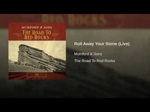 Roll Away Your Stone (Live)