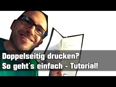 beidseitig-drucken-(duplexdruck)-tutorial-flyer-doppelseitig-bedrucken