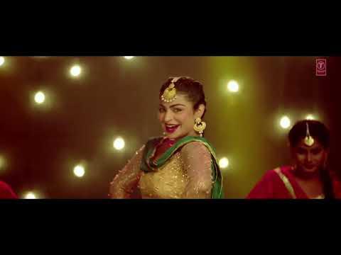 MERE SUNE SUNE PAIR|| PUNJABI NEW SONG 2018||Lyrical|| Mannat Noor|| Ammy Virk|| Neeru Ba||