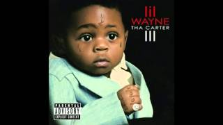 Lil Wayne-Playing With Fire (Featuring Betty Wright) (Banned Track) (The Carter III,2008)