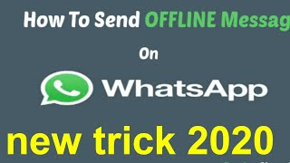 WhatApp By Tech Brush