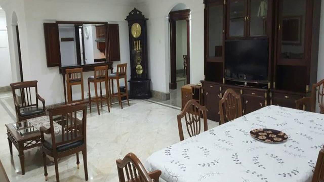 Sewa Apartemen Jakarta Selatan Per Bulan WA 0812 8040 8910 ...