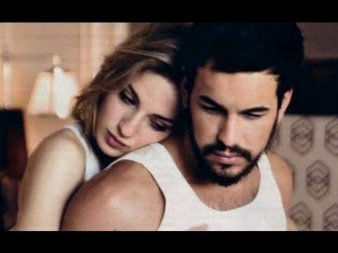 Películas De Amor 2016 Por Tu Amor Peliculas De Romance Completas En