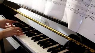 Video 張國榮 Leslie Cheung - 倩女幽魂 A Chinese Ghost Story《倩女幽魂》主題曲 Piano download MP3, 3GP, MP4, WEBM, AVI, FLV Juni 2018