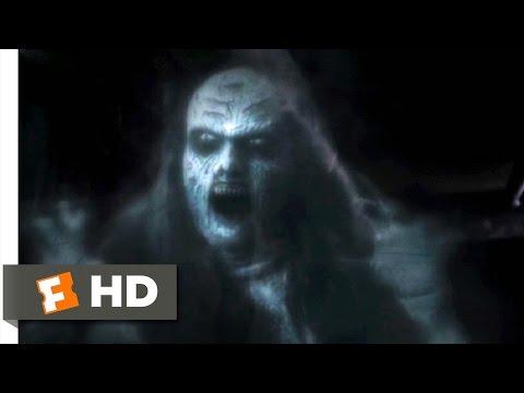 Dark Floors 2008  Ghost vs. Psychic  1012  Movies