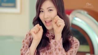 Корейский клип про китайский iPod