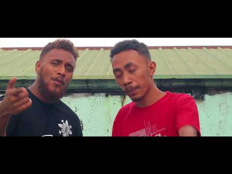tanhi nogu@Data Production 2017 (Solomon Island)