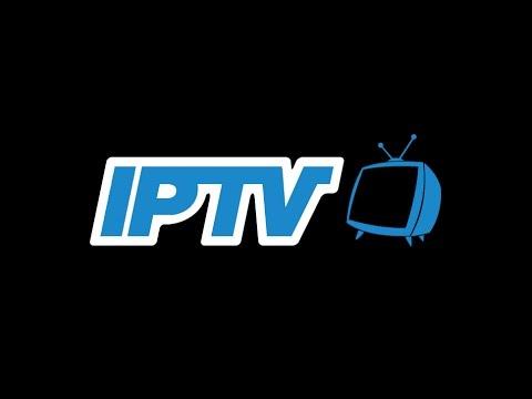 IPTV m3u kanal ve oynanma listesi oluşturma, ( simple tv, kodi tv M3U Kanal listesi yapmak)