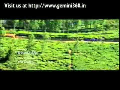 En Friend Pola Yare Macha from the movie Nanban full HD 5.1 (www.matrix9.tk) Travel Video