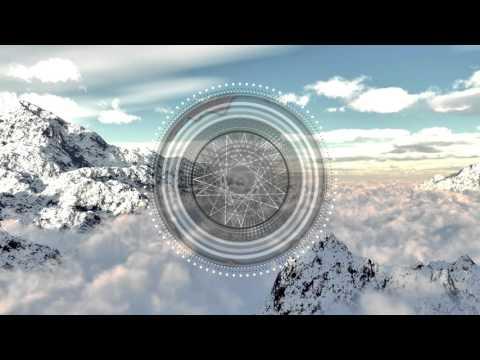 COMA - The Sea (Alex Hentze Mix)