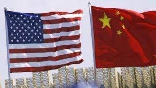 中美关系紧张,移民美国还有什么路?| 李进进说法 20200802