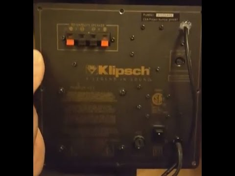 klipsch-promedia-2.1-fixed-after-amp-blown