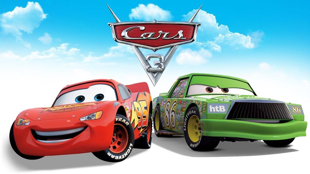 cars 3 francais episode complet jeu flash mcqueen defi chick hicks cars disney france films de. Black Bedroom Furniture Sets. Home Design Ideas