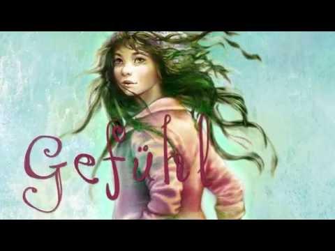 Das Geheimnis der Ozeane (Alea Aquarius 3.1) YouTube Hörbuch Trailer auf Deutsch