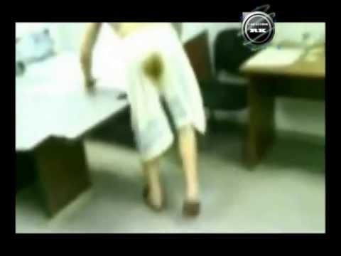 Шлюхи и проституткииз YouTube · Длительность: 14 мин55 с  · Просмотры: более 6.000 · отправлено: 21-9-2013 · кем отправлено: Лучшие финты
