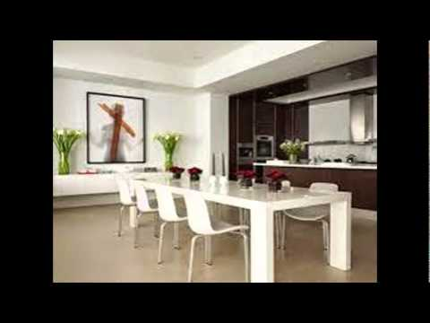 kitchen-dining-rooms-designs-ideas
