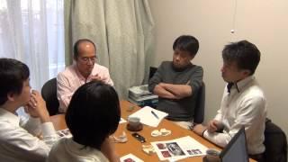 4.医療被害者をなくすネットワークグループの活動(3/6)
