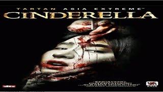Download lagu CINDERELLA Horor korea SUB INDO MP3